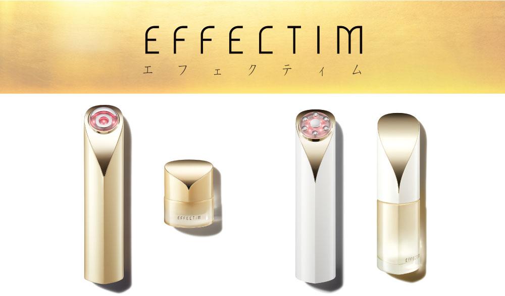EFFECTIM_TOP